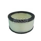 Replacement Kohler Air Filter 45 083 02