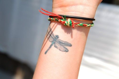 Dragonfly Photo: This Photo was uploaded by IsabeauCapria. Find other Dragonfly pictures