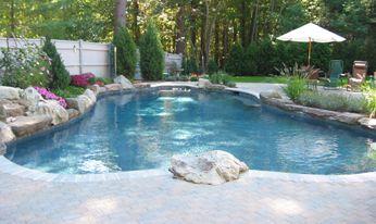 516 best business images on pinterest business dog - Swimming pool maintenance training ...