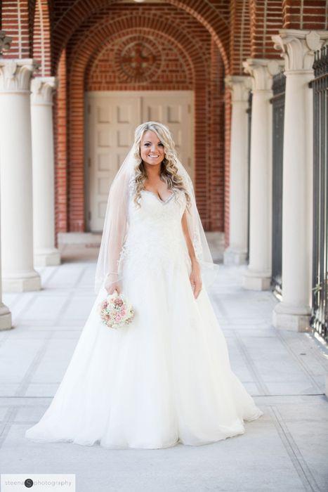 #wedding #brides