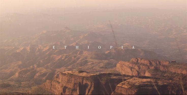 Ethiopia on Vimeo