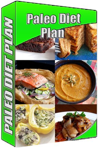 Paleo Diet Plans: Explore the entire world of Paleo Weight loss plans, Paleo Recipes, and Cross-Fit instruction with this useful introduction to the caveman food plan. This Free, feature-rich app has everything you need for getting started off in the Pale