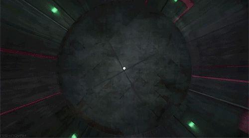 Tokyo Ghoul | Toukyou Kushu - Season 2 PREMIERING IN JANUARY!!!!!!!!!!!!!!!!!!!!!!!!!!!