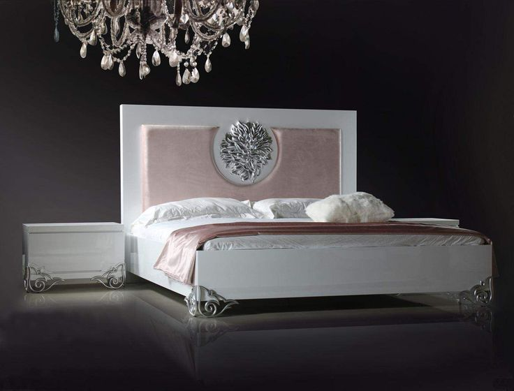 Bedroom Sets High End best 10+ italian bedroom sets ideas on pinterest | royal bedroom