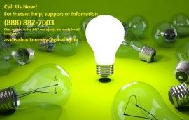 Call 888-882-7003 Cleburne Electricity Compare Rates | Electricity Providers In Cleburne Tx | No Deposit