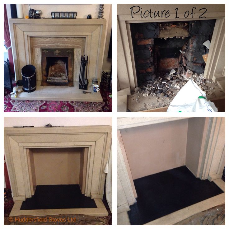 #Stove #installation #multifuel stove #woodburning stove #huddersfield #yorkshire #home #design #decor #living #chimney