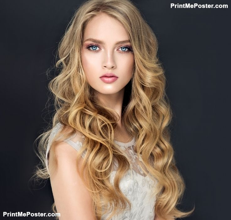 Pretty Girl Hair Salon: 266 Best Hair Salon Posters Images On Pinterest