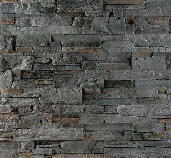 17 mejores ideas sobre piedra para fachadas en pinterest - Piedra de pizarra ...