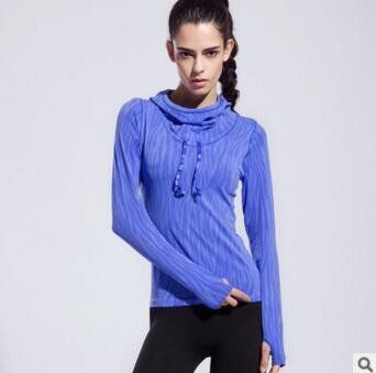 Hooded Pullover – The Gym Girl Shop
