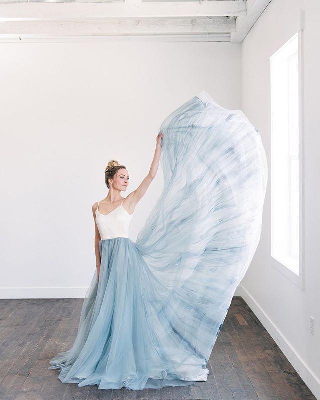 Famous Wedding Dress Alterations Denver Gift - Wedding Dress Ideas ...