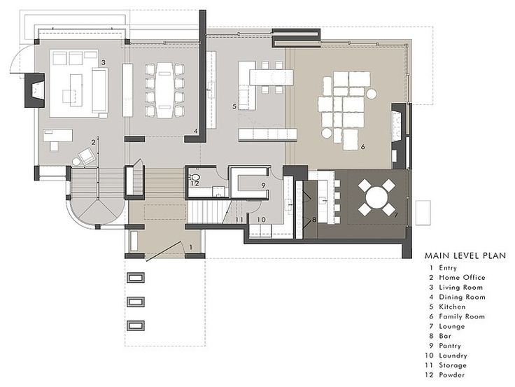 95 best Plans and blueprints images on Pinterest