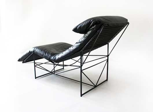812 Best Seating Images On Pinterest Chairs Couches And