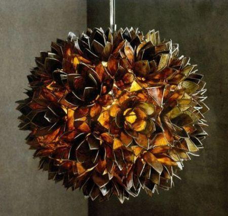 capiz shell lighting fixtures. capiz shell chandelier lighting fixtures l