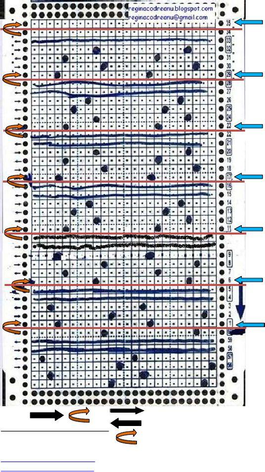Amostra De la De Crochë  em Linha Industrial 2/28 Acrílico Regular Máquina Elgin-Brother 840
