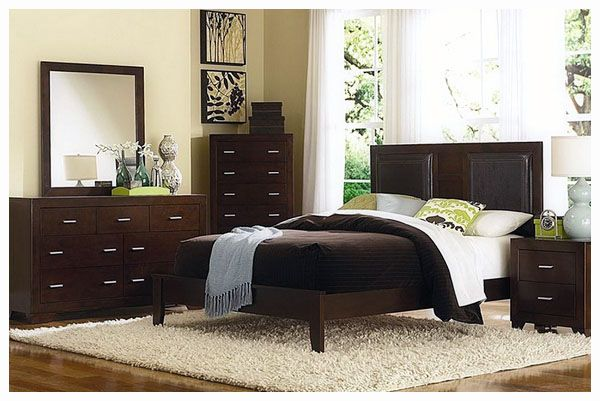 cool  28 Full Size Bedroom Furniture Sets for Big Space Bedroom , Full size bedroom furniture sets  are large measurement for making comfort and amazing situations in your beloved bedroom.  Generally, full bedroom ..., http://www.designbabylon-interiors.com/full-size-bedroom-furniture-sets-for-big-space-bedroom/