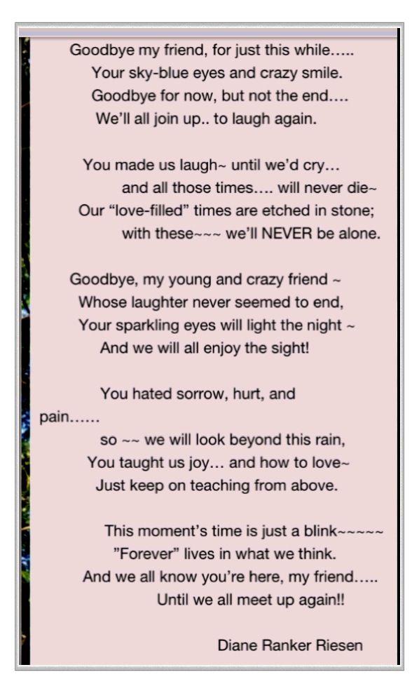 Lyric friend of god lyrics : Best 25+ Goodbye my friend ideas on Pinterest | Goodbye to love ...