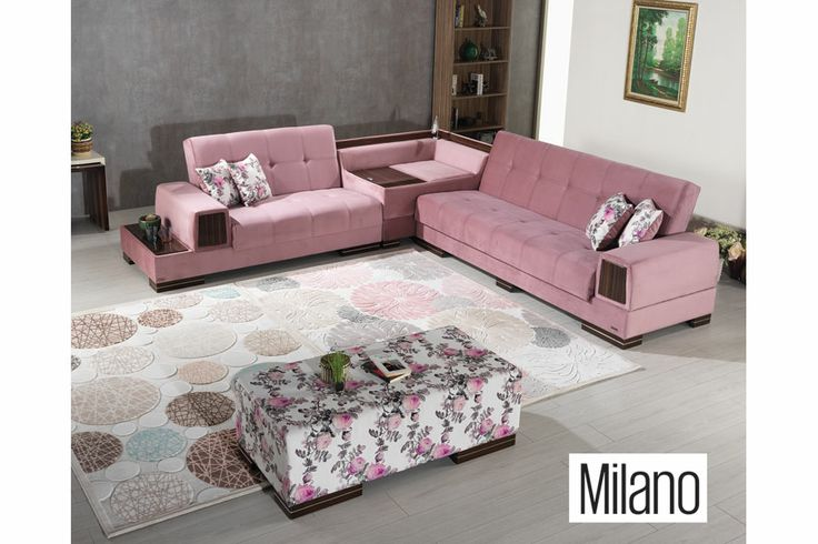 Coltar Milano