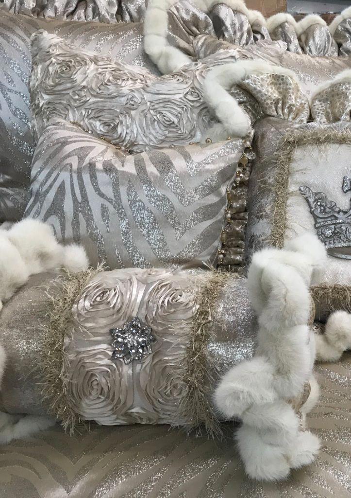 Luxury Bedding Sets California King Inexpensivedormbedding