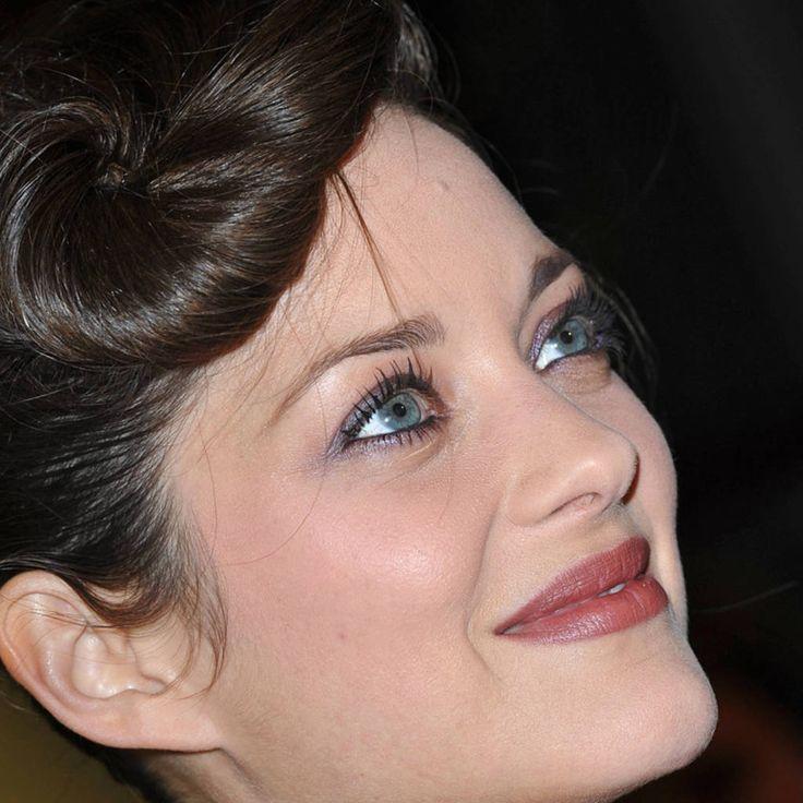 1000 Id Es Propos De Coiffure Ann E 50 Sur Pinterest Maquillage Ann E 50 Coiffures Pour