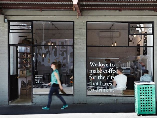 54 best manhattan store design images on pinterest | cafes, store
