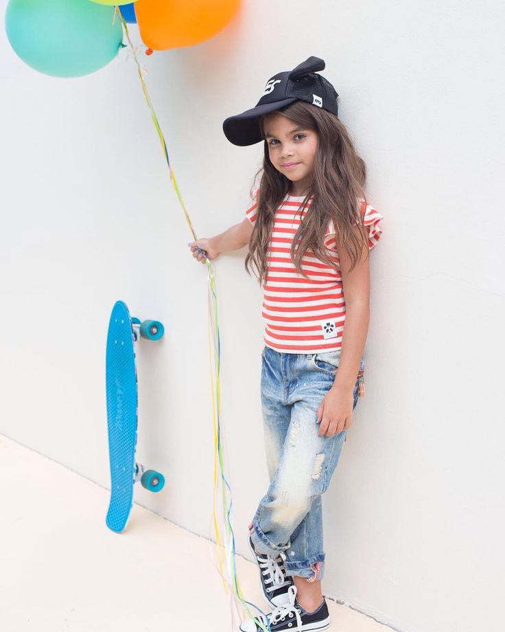 Ariana greenblatt on instagram sundayfunday what are