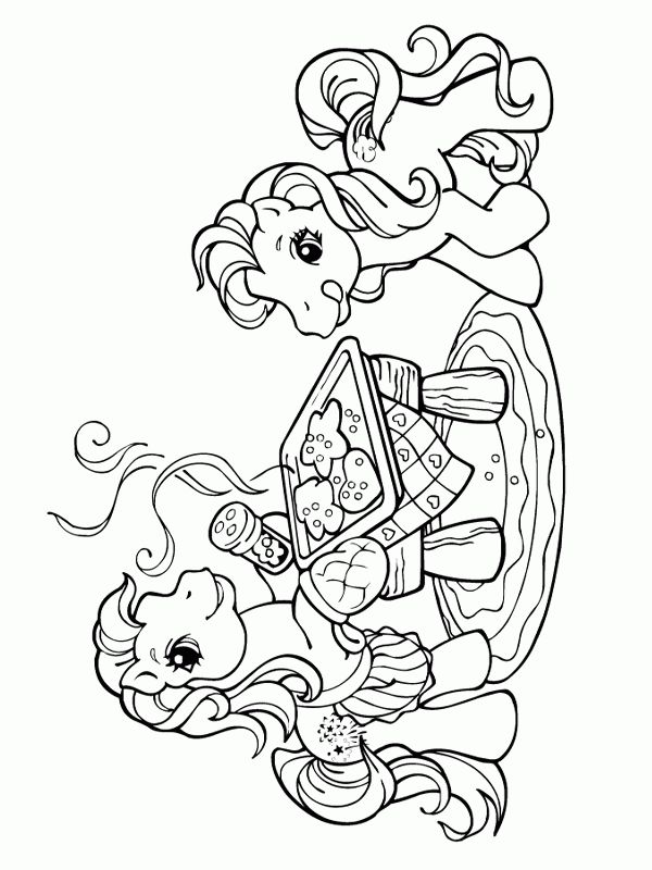 1334 best Coloring Pages images on Pinterest Coloring pages - best of my little pony dazzlings coloring pages