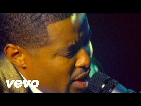 Smokie Norful - Dear God (Live) - YouTube