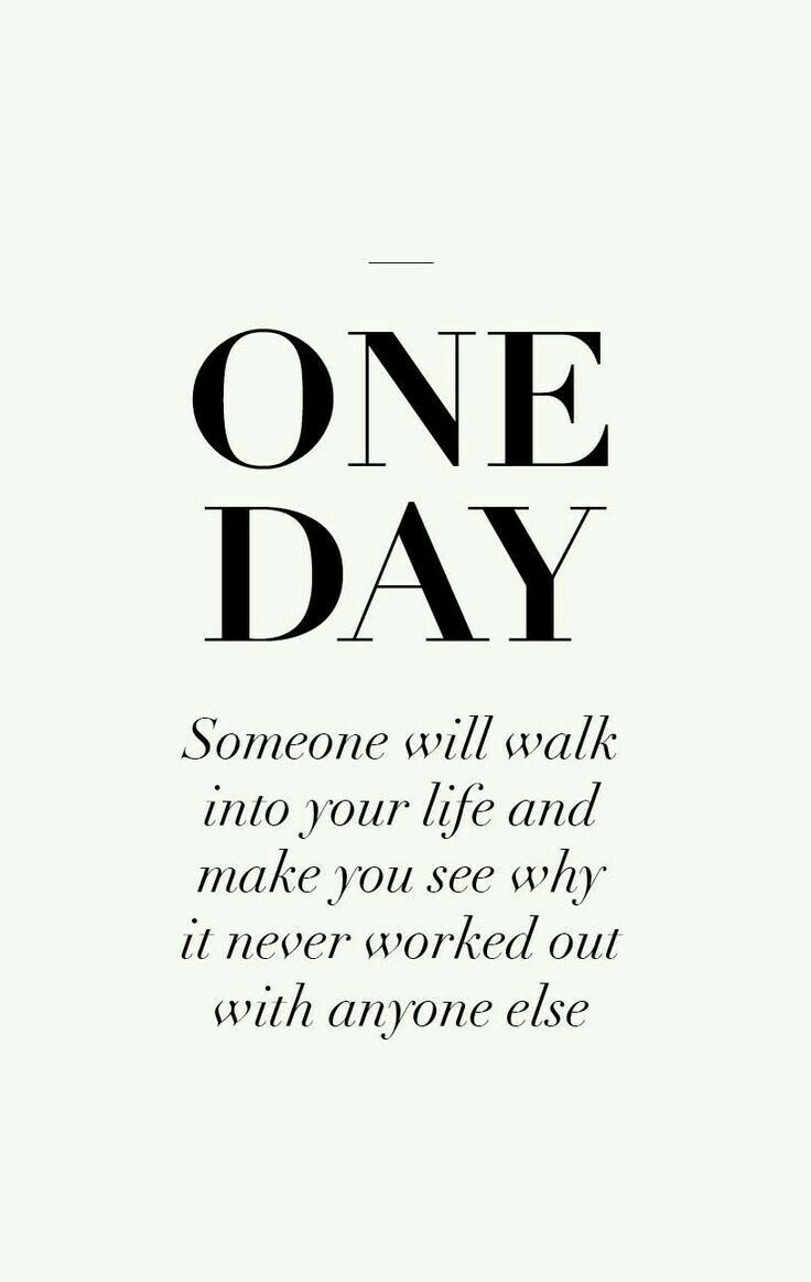 love quotes Typography romance amazing aww love quotes Romantic e day quote picture anyone else i m waiting deep feelings never worked love quote for her