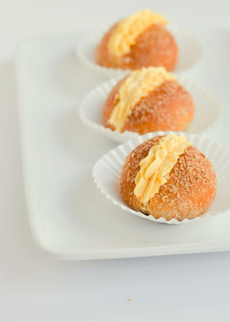 Food blog. Photography blog.  Baking Food blog. Dessert blog. Chinese food blog. Food photography. Food blog with recipes. Cake blog.