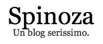 spinoza (www.spinoza.it) #festpolitica