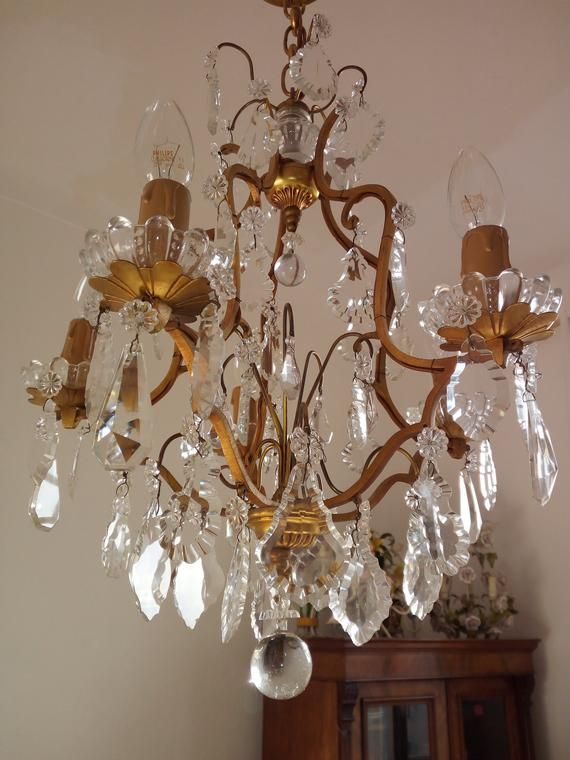 Pin On Lamps Pendant Lights Sconces Chandeliers