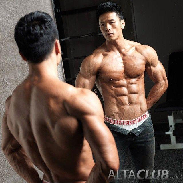 arnold a f b asian single men Arnold classic 2016 - ifbb men's physique full prejudging - duration: 6:27 rez physique 131,002 views 6:27 kai greene posing routine .