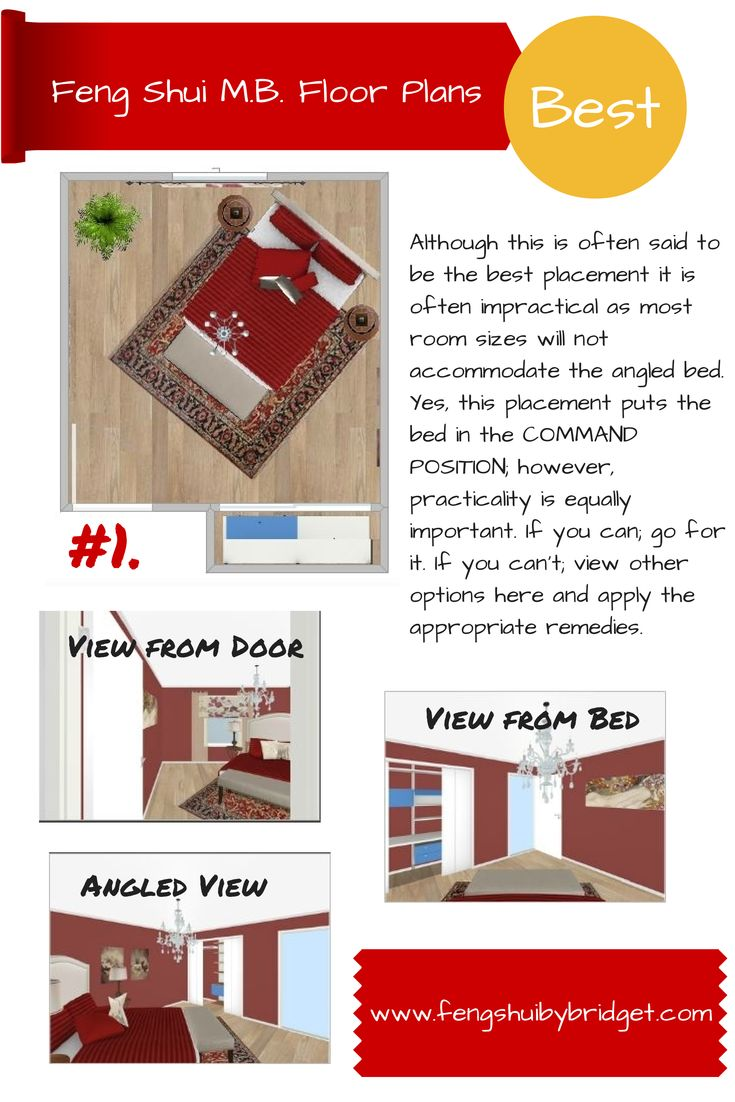 649 Best Images About Feng Shui On Pinterest Feng Shui Tips Bed Placement And Tree Of Life