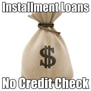 ... bad creditor http www installmentloansutah com installment loans no