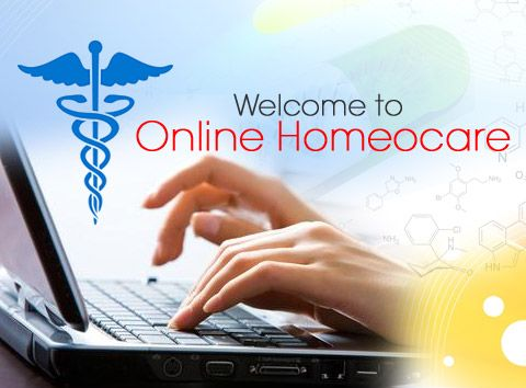 Homeopathy is a alternative treatment. Which heal the body from all types of diseases. Homeopathic medicines are aimed to cure patients disease and stimulate body without effecting any side problems. Our homeopathic doctors gives effective and safe homeopathy treatment.  Online homeocare provides homeopathy treatment, and now it is easy to cure your disease by getting free consultation through online.