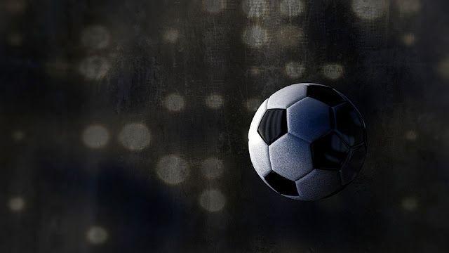 Zapiski Mazurskie: Zobligowali koordynatora ds. sportu