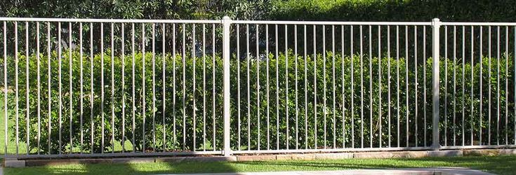 At Trimlite, we are one the leading manufacturing company in Sydney.  We are mostly working of cast aluminum gates, fencing, staircase, balconies and grills.