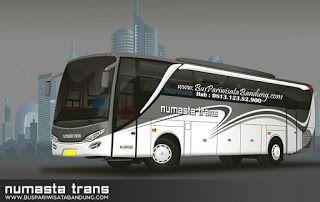 0813.123.82.900 – Sewa dan Rental Bus Pariwisata di Bandung, Cianjur, Sukabumi: 0813.123.82.900 – Bus Pariwisata, Bus Pariwisata B...