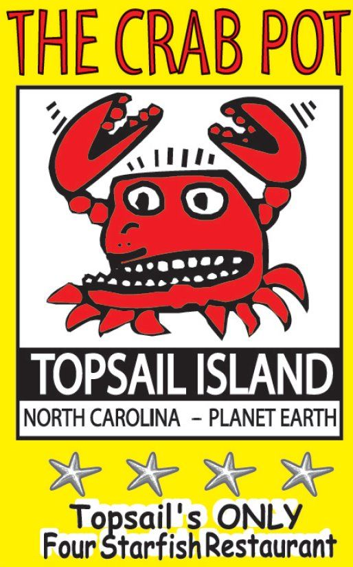 Long Island Pizza Topsail Island