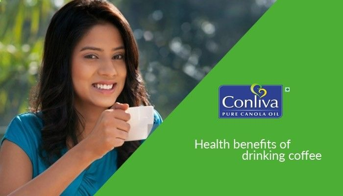 When you will know about these #health benefits of #coffee, your regular taste will be doubled and you will feel fresh more than ever. 1.) Increase #Energy Levels 2.) Burn #Fat 3.) Reduce #Diabetes Risk 4.) Work as an Effect on #Liver 5.) The studies have found that people who drink coffee regularly have experienced a tendency that that have assured as the increase of their #intelligence.