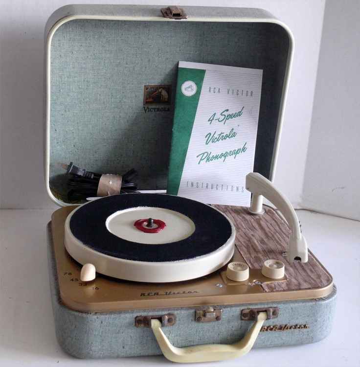 Portable Record Player As Seen On Shark Tank Portable Gas Stove Uk Portable Ssd X5 External Hard Drive Portable Vacuum Ace Hardware: 107 Best Images About PLAY THAT FUNKY MUSIC On Pinterest