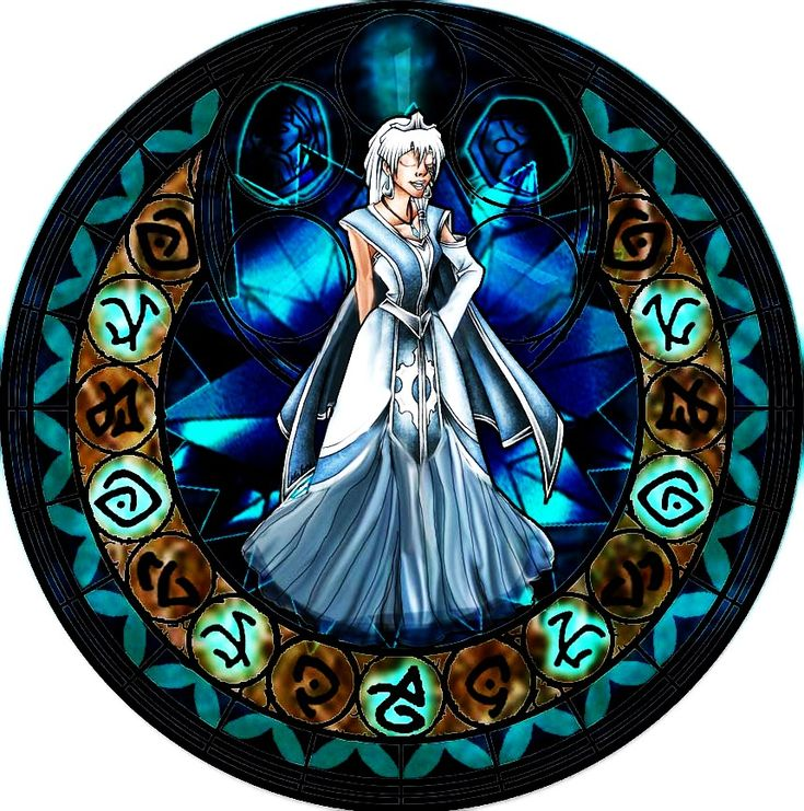112 best Line arts art nouveau and stained glass images on