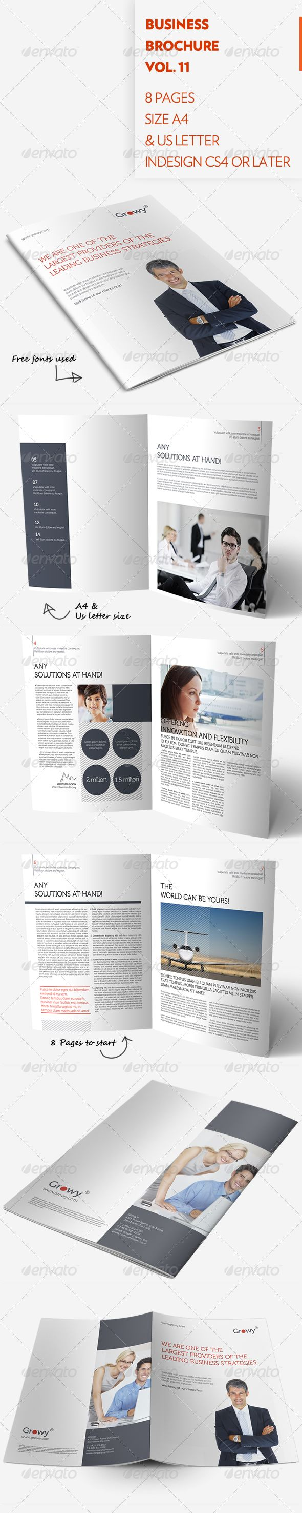 105 best Print Templates images on Pinterest | Print templates ...
