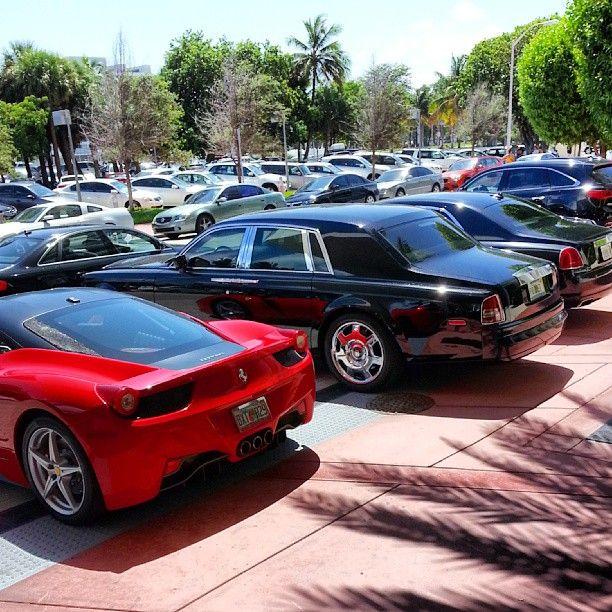 Rent Lamborghini In Miami: 1000+ Images About Lamborghini Rental Miami On Pinterest