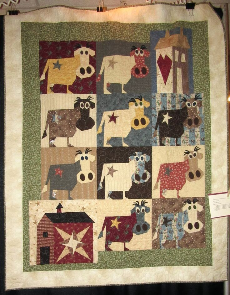 144 Best Images About Buggy Barn Quilts On Pinterest