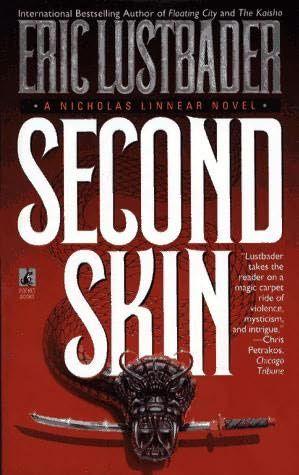 the bourne dominion book review