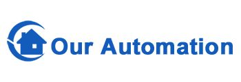 Our Automation, Home and Industry Automation Online Shop