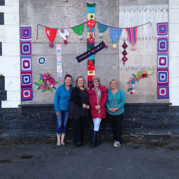 The girls in narberth 15