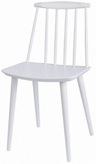 деревянные стулья стул ULA модерн из натурального дерева для внутреннего и наружного кафе баров ресторанов стул кресло натуральное дерево цена грн доставка по украине 4ugla.com.ua