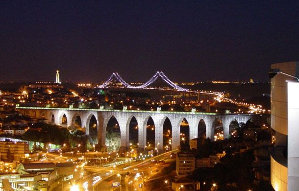 Lisbon, Portugal considered one of 9 International Startup Hubs to Watch by John Patrick Pullen, Entrepreneur Magazine - May 2013